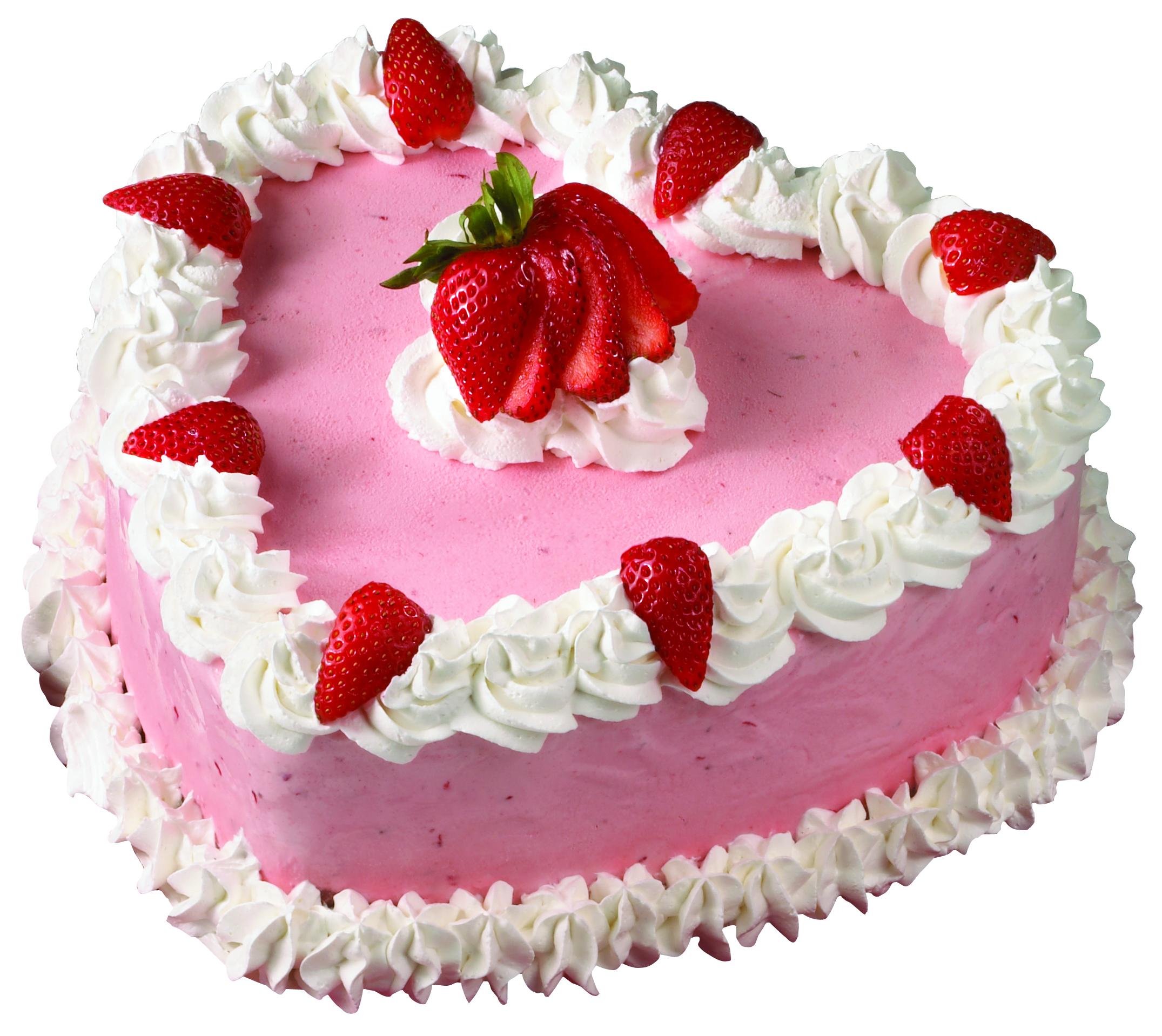 Best Ice Cream Cake From Marble Slab